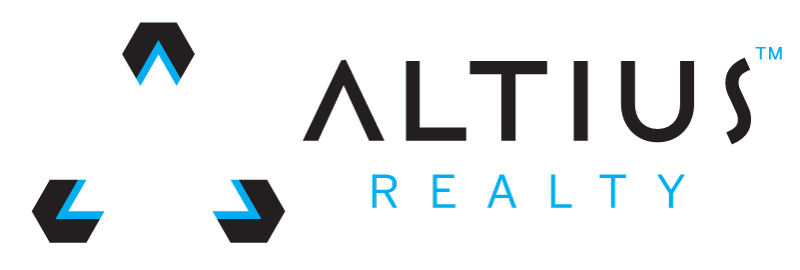 altius_logo